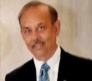 Bhaskar-dutta