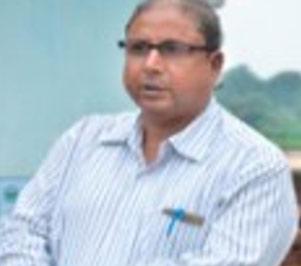 Bhawani-Shankar
