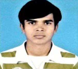 Sanjeet-Kumar