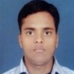Sumit-Kumar