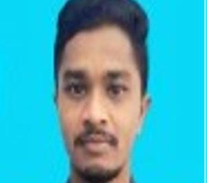 Vinod-Mehto