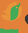 AEGF_Register_logo