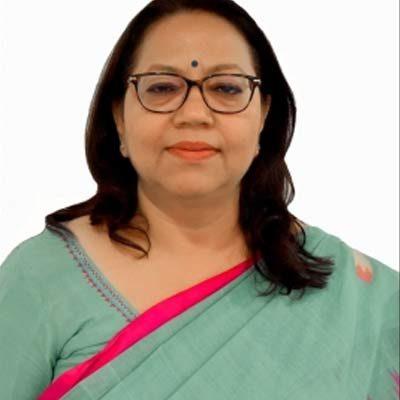 Alka Upadhyaya