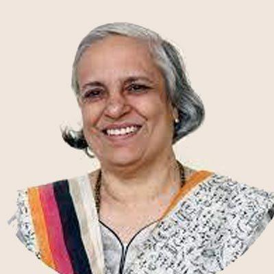Dr.-Thelma-Narayan