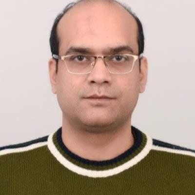 Gaurav-Mishra