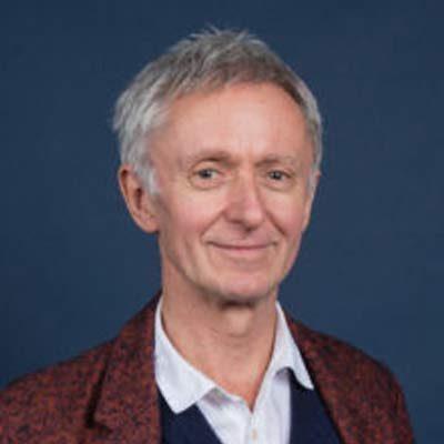Michael-Walton