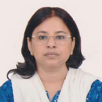 Nita-Kejriwal-
