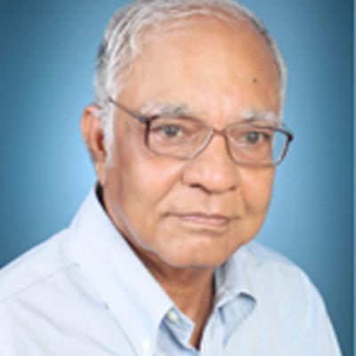Prof.-Jayantilal-Satia