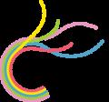 trif-logo-black