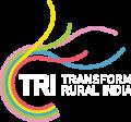 trif-logo