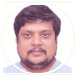 Anish-Kumar